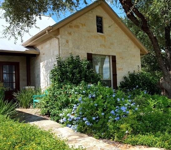 Menger Springs -  Luxury Gated Community in Boerne, Texas (2)