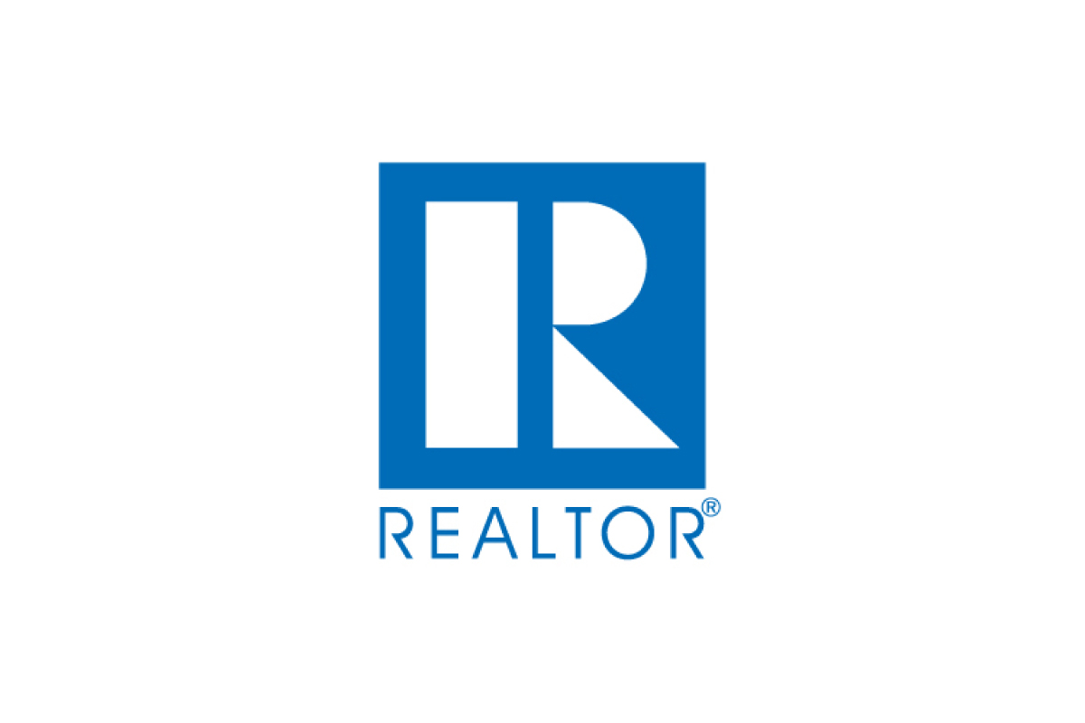 LoneStar Properties March 2019 Newsletter - Who is a Realtor?
