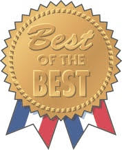 Boerne is the Best of the Best!